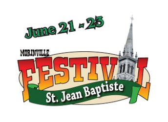 Morinville's St. Jean Baptiste Festival is an annual celebration of Francophone culture.  St. Albert & Sturgeon County boast one of the largest populations of Francophone residents in Alberta.  Morinville is located just 20 minutes North of St. Albert.