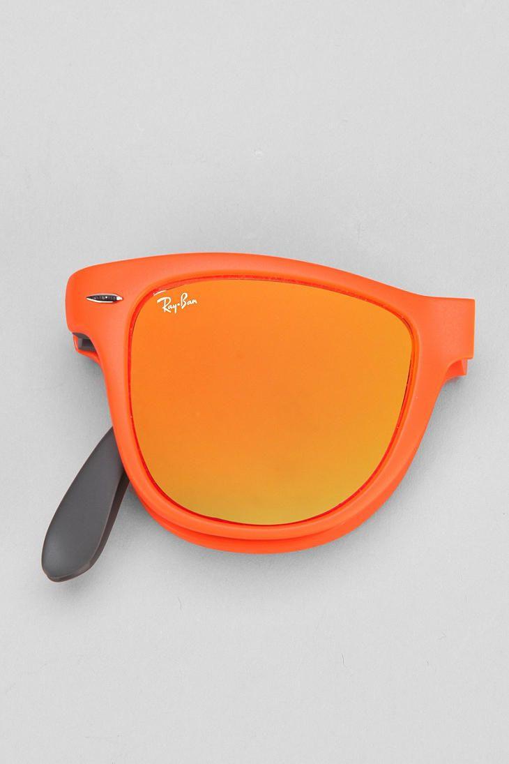 cheap ray ban sunglasses only 9 ray ban sunglasses aviators 2015 women