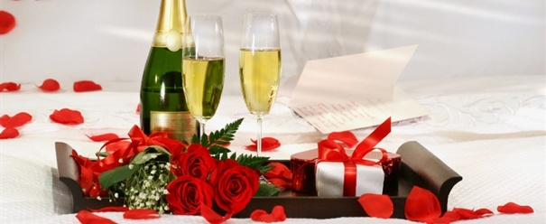valentine hotel packages florida