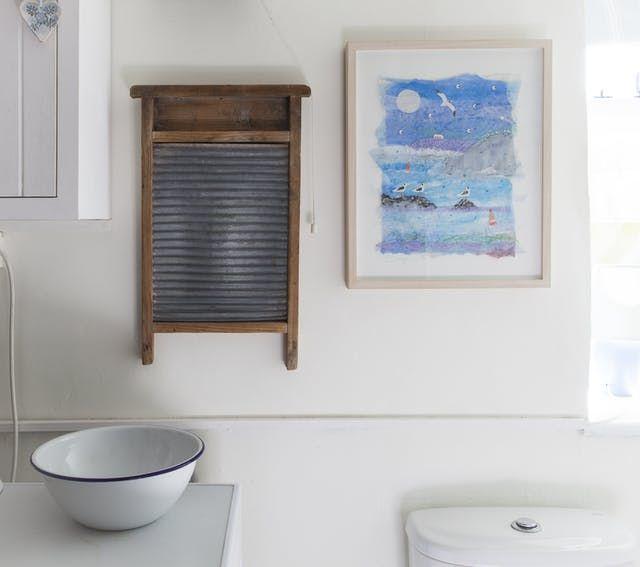 Bathroom Ceiling Ideas Pinterest: 10 Best Ideas About Bathroom Ceiling Paint On Pinterest