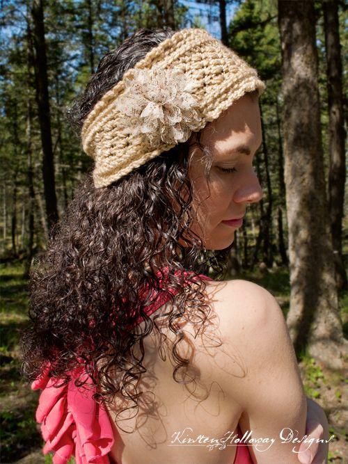 253 besten Yarn Crafting - Crochet Patterns Bilder auf Pinterest ...