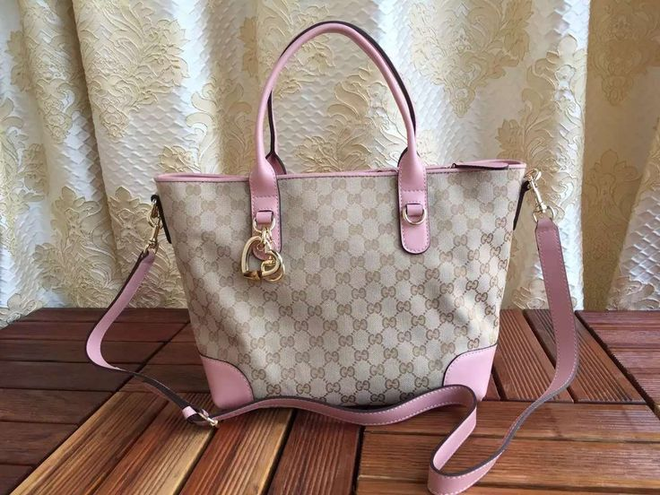 gucci Bag, ID : 22194(FORSALE:a@yybags.com), gucci bags and shoes, gucci designer purses, gucci leather messenger bag, gucci overnight bag, gucci bag small, gucci day pack, gucci official page, gucci trendy backpacks, head of gucci, gucci hiking packs, gucci women\'s designer handbags, designer gucci, gucci designer handbags for cheap #gucciBag #gucci #gucci #symbol