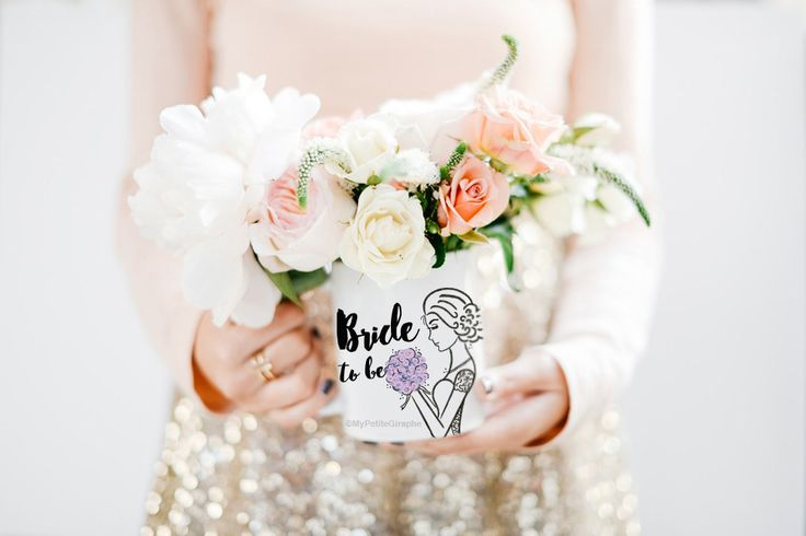 http://www.zazzle.com/collections/bachelorette_party-119394405904459193 #bridetobe #bride #mug #print #wedding #bacheloretteparty #zazzle #zazzleprint #etsy #etsyseller