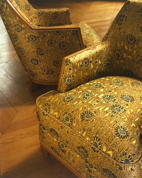 17 Best Images About Tassinari Amp Chatel Fabric On