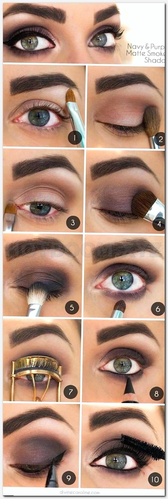 arsali make up, you make up com, party wear makeup video, how we do makeup at home, natural skin tips, u come makeup, unusual beauty tips, african makeup artist, youcam makeup editor download, best indian makeup, wake me up album, makeup trends 2017, top 10 mascaras for volume, trending makeup brands, alex grey painter, how to do smokey eye makeup
