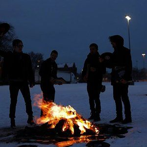Fall Out Boy | Listen and Stream Free Music, Albums, New Releases ...