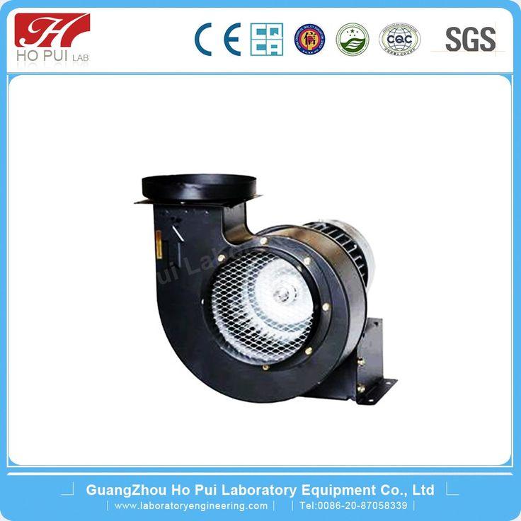 Energy saving Boilers Ventilating Fan and Draught Fan 120mm ac fan 100v of fume hood