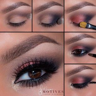 Motives cosmetics is Chanel quality makeup at drug store prices. Celebrity Makeup Artist Scott Barnes & Mario Dedivanovic use Motives on their celebrity clients like Jennifer Lopez, Eva Longoria, & Kim Kardashian. Lala Anthony has her own line with Motives & has amazing pigmented shadows, lipsticks, foundations & more. On my site you can meet all your shopping needs & earn cash back!