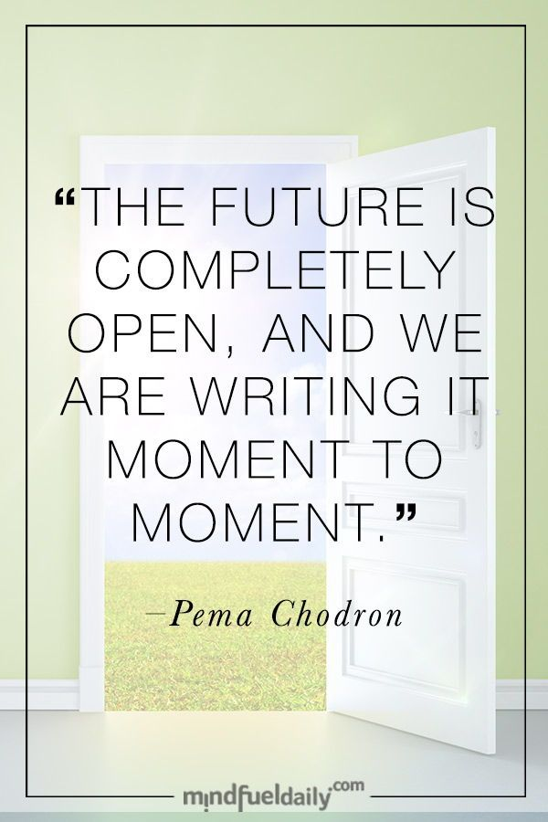 6 Powerful Quotes About Possibility Quotes Pinterest Quotes