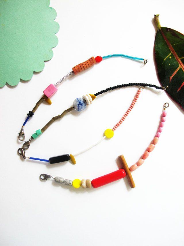 dullDiamond braceletsDulldiamond Bracelets, Bracelets Jewelry, Beads Bracelets, Diy Inspiration, Beaded Bracelets, Accessories Clothing, Jewelry, Beauty, Anklets Bracelets