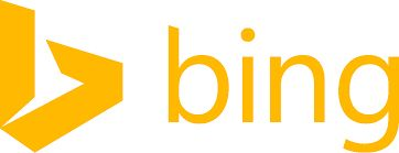 Will 2015 be the Year Bing Becomes a Serious Contender in Search? - http://www.freelanceseoessex.co.uk/will-2015-be-the-year-bing-becomes-a-serious-contender-in-search/