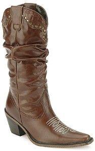 bearpaw westin slouch cowboy boots :)  www.bear-paw-boots-on-sale-blog.blogspot.com/