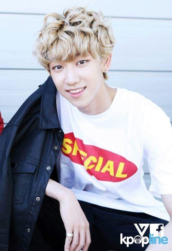 39fluffy39 Hairstyle Idols Kpop Male Rock Strange Kpop Male Idols Kpop Male Idols Who Still Rock Wi Seventeen Seventeen Minghao Seventeen Kpop