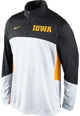 Iowa Hawkeyes Cheer Shirt Www Picturesso Com