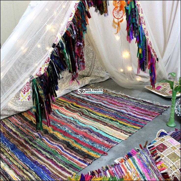 Cheap Indian Rugs