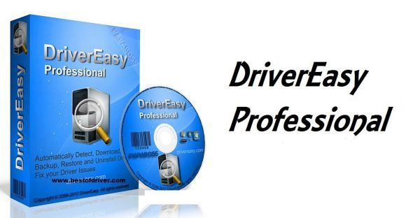 Driver Easy 5.1.5 Professional License Key 2017 + Crack Full Free. It is Manually finding drivers for Windows takes forever device drivers to maintain PC's.