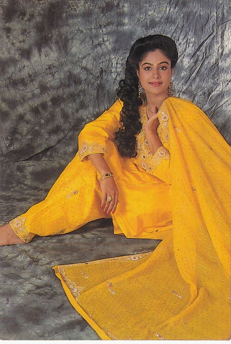 Ayesha Jhulka nudes (96 pictures) Pussy, 2020, underwear
