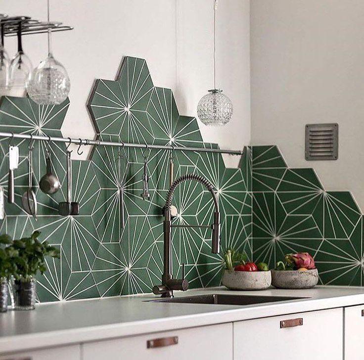 √ 55+ Scandinavian Kitchen Design For Your Lovely Home