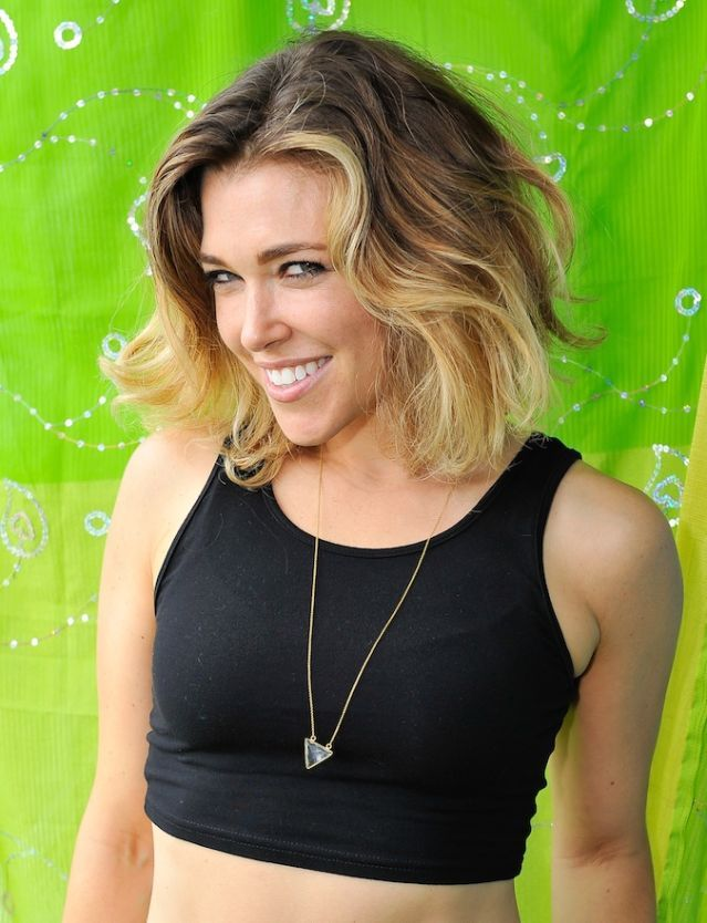 115 best images about rachel platten on pinterest her hair today show video and rachel. Black Bedroom Furniture Sets. Home Design Ideas
