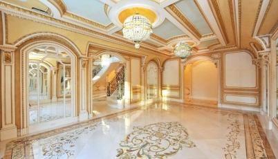 Best Kitchen Designs Top Trends Floor Design Luxury Flooring