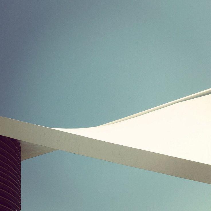 Flow by Sebastian Weiss