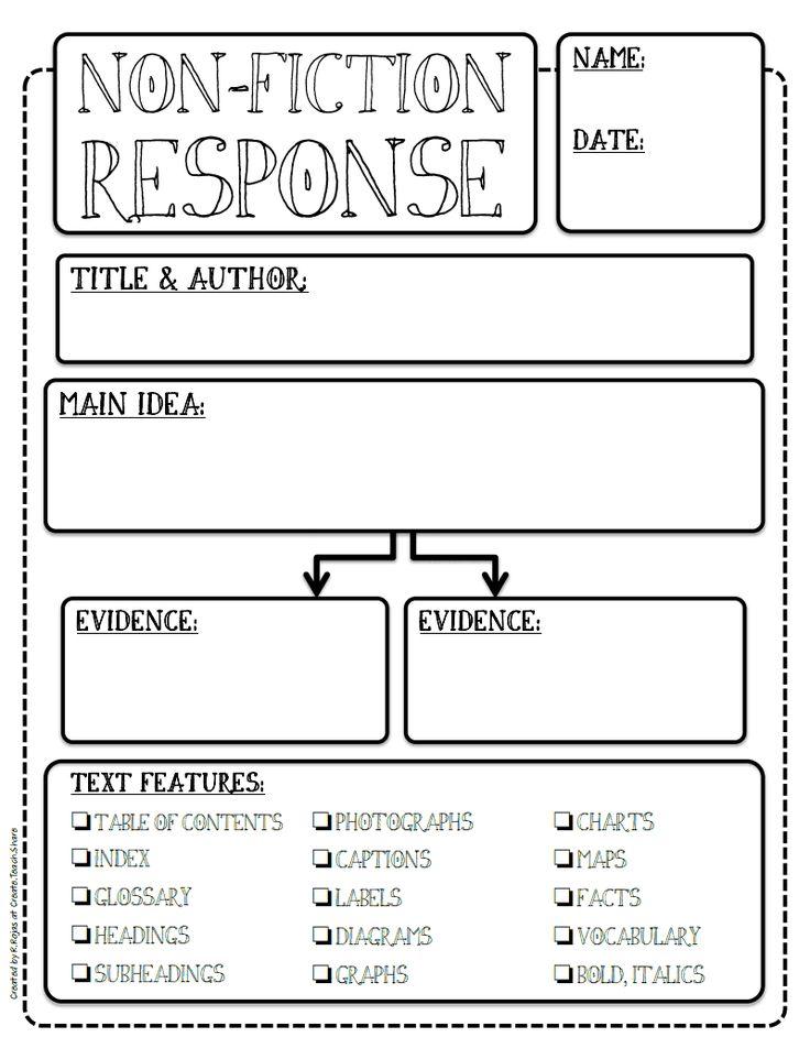 Nonfiction Response copy.pdf - Google Drive