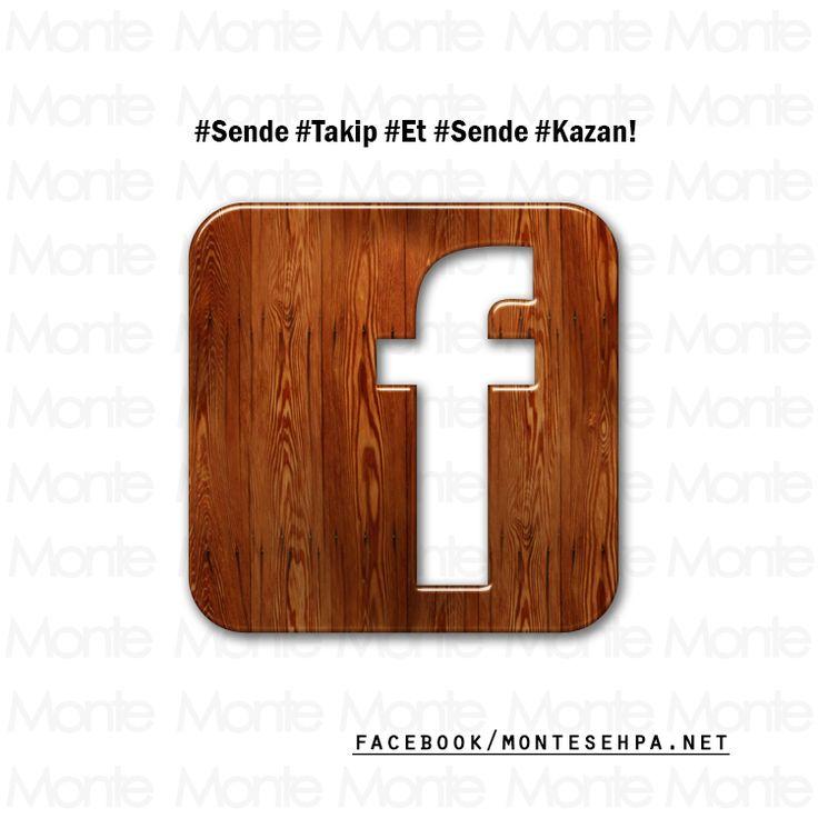https://www.facebook.com/montesehpa.net  #sehpa #facebook