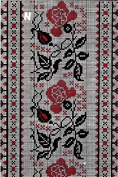 Gallery.ru / Фото #93 - Сборник орнаментов. - karatik