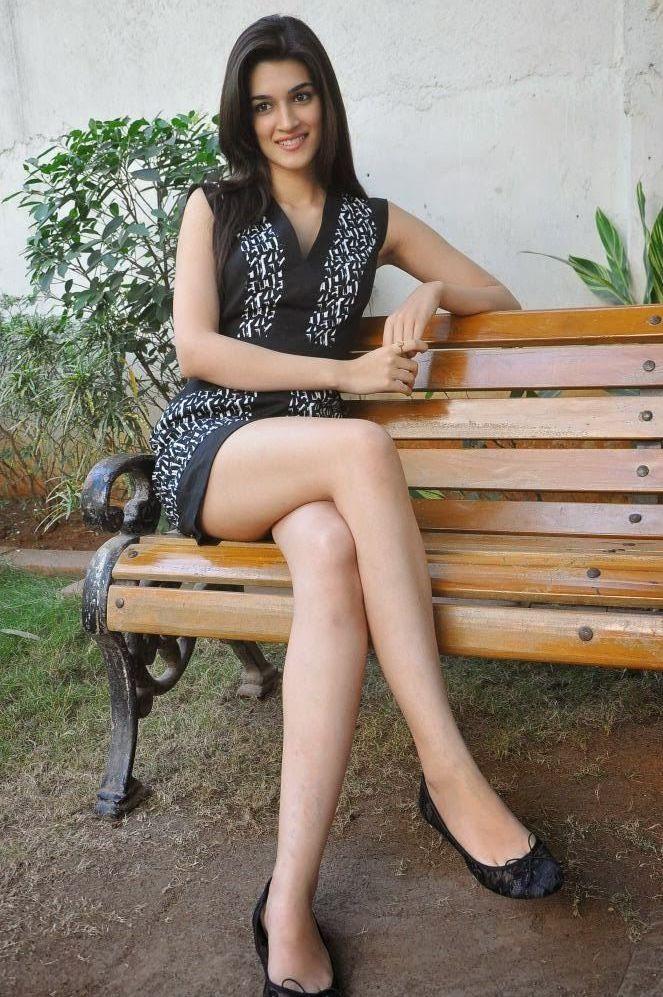 kriti sanon hot latest photo kritisanon foundpix