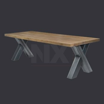 NIX-Design-eettafel-Cross.jpg 350×350 pixels