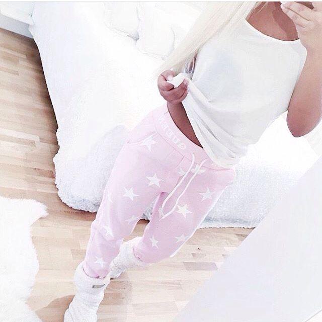 ♡ Breakfast at Shawnas ♡ - Lingerie, Sleepwear & Loungewear - amzn.to/2ieOApL Lingerie, Sleepwear & Loungewear - amzn.to/2ij6tqw