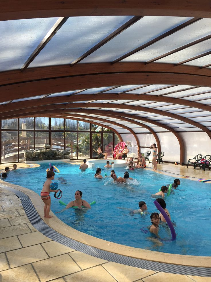 7 best Parc aquatique Camping Sandaya Soulac images on Pinterest