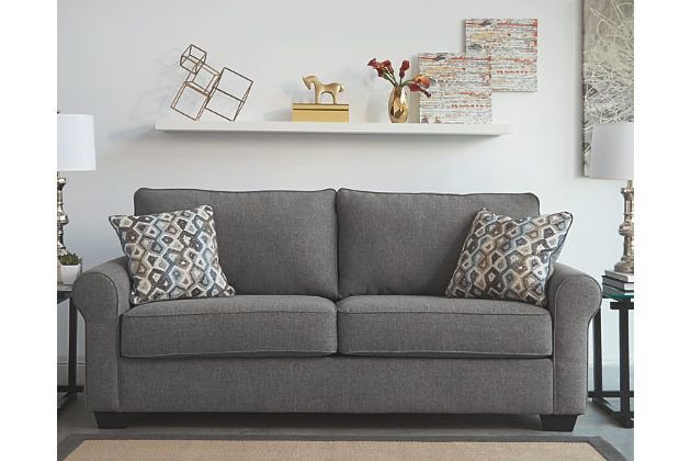 317 best images about Ashley Furniture on Pinterest : Ashely furniture, Upholstered beds and ...