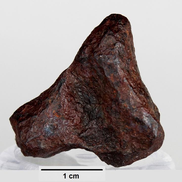 54 Best Meteorite Images On Pinterest: 143 Best Meteorites Images On Pinterest