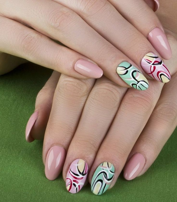1542 best nailart komplett inspirationen mix images on pinterest nail art nail art tips and. Black Bedroom Furniture Sets. Home Design Ideas