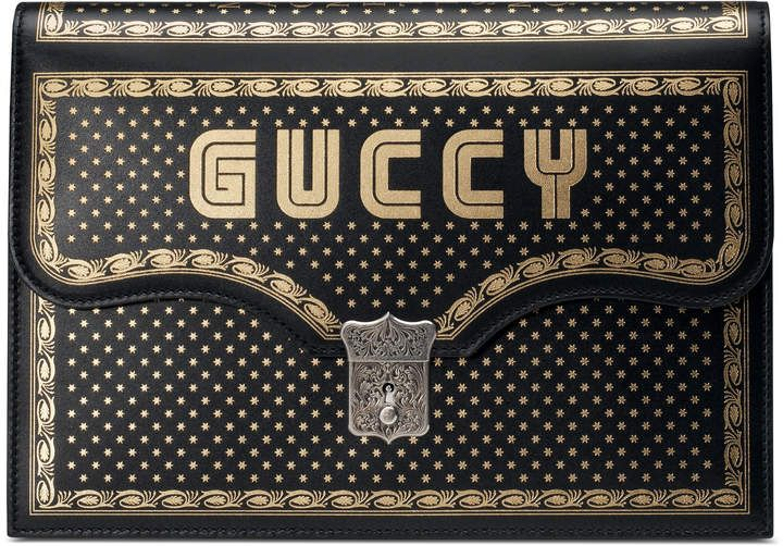 c0c3e199f12 Guccy portfolio  Gucci  purse  ShopStyle  MyShopStyle click link for more  information