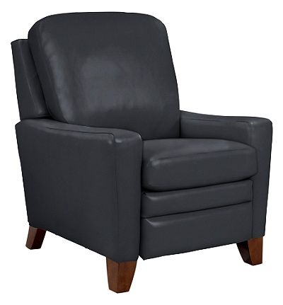 25 Best Modern Recliner They Exist Right Images On