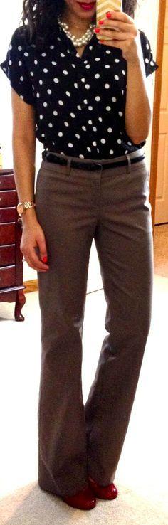 Business Casual . Pants - Imgur