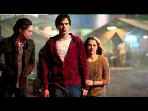 Warm Bodies Full Movie - http://hagsharlotsheroines.com/?p=70471