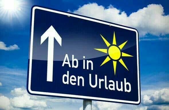 Pin Von Chris Neuman Auf Sommer Sonne Urlaubszeit Zitate Urlaub Urlaub Lustig Schonen Urlaub Wunschen