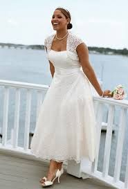 77 best I do..... images on Pinterest | African hairstyles, Bridal ...