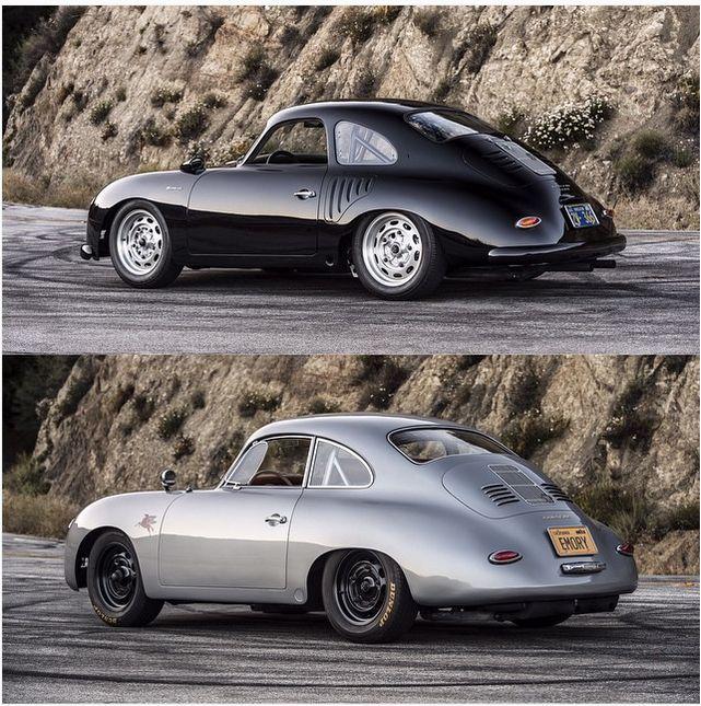 Porsche 356 #coupon code nicesup123 gets 25% off at  Provestra.com Skinception.com