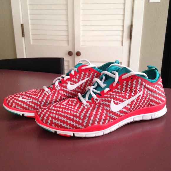 nouvelle nike air max 95 - 1000+ images about *Nike* on Pinterest | Nike Free, Nike Roshe and ...