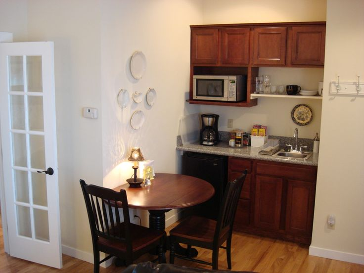 Top 25 ideas about basement mother in law on pinterest for Kitchenette plan