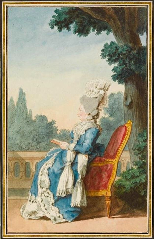 Hessen Ladys De