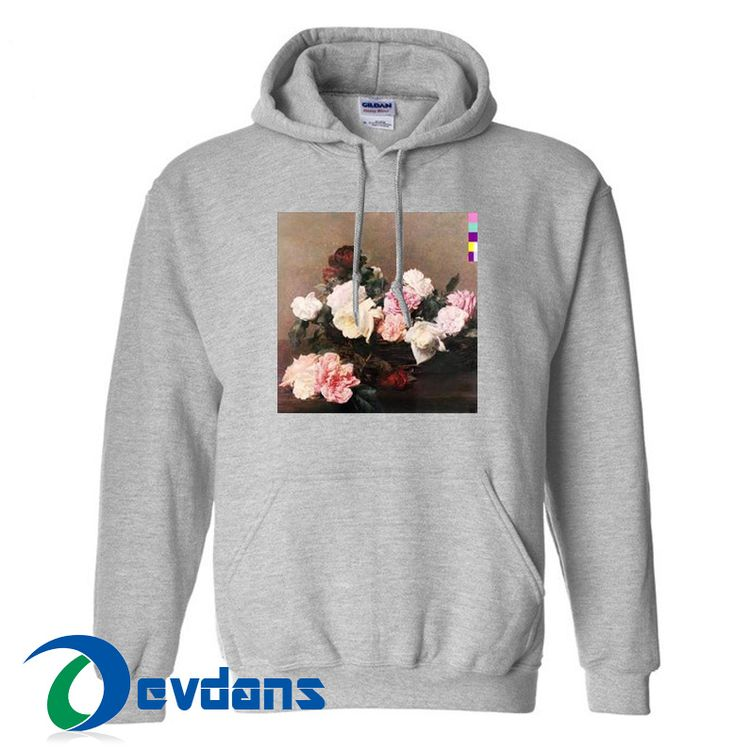 Like and Share if you want this  New Order Power Corruption And Lies Hoodie Unisex Adult     Tag a friend who would love this!     $28.99    Buy one here---> https://www.devdans.com/product/new-order-power-corruption-lies-hoodie-unisex-adult/
