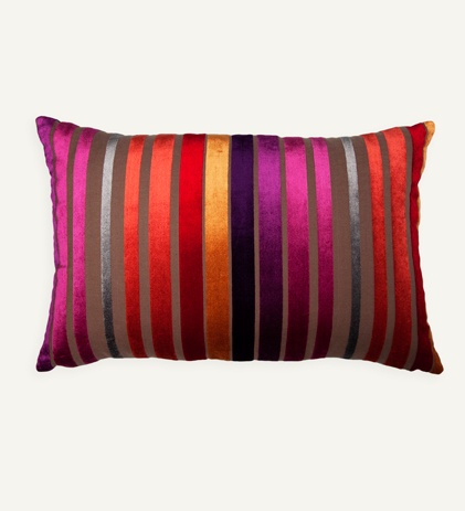 Google Image Result for http://www.woolworths.co.za/images/products/HOMEWARE_In_HOUSE/501563992_PURPLE_large.jpg