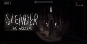 Slender: The Arrival Review: Slender: The Arrival is a video game. It has been developed and published by Blue Isle Studios and distributed by the Parsec Productions as the sequel to Slender: The Eight Pages. Slender: The Arrival was released on the Microsoft Windows & Mac OS X on 26th March, 2013. This game is based on the Something Awful creations of forums, the Slender Man. The majority of the Slender: