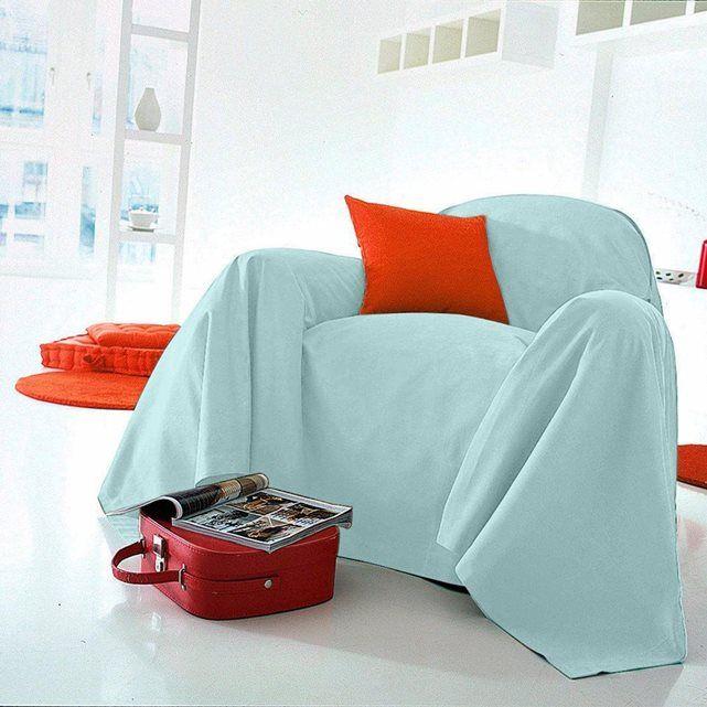 les 25 meilleures id es concernant jet de canap sur. Black Bedroom Furniture Sets. Home Design Ideas
