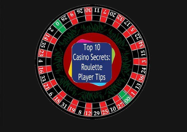 Winning at 21 blackjack